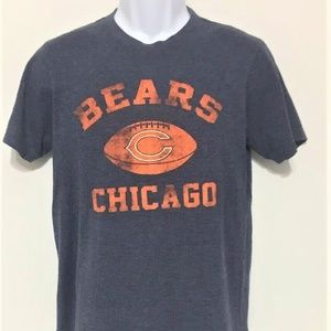 NFL Chicago Bears Youth Shirt